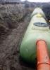 Нефтемаслоотделитель