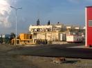 Завод пластмасс, 15 м3/сут