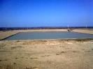 Адыгея, 700 м³/сут